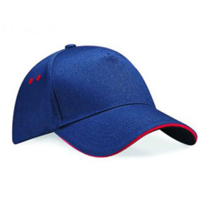 Baseball Cap – Various Colour Options