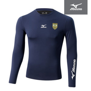 Junior Baselayer Shirt