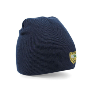 Beanie – Various Colour Options