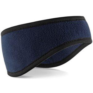 Suprafleece Aspen Headband – Various Colour Options