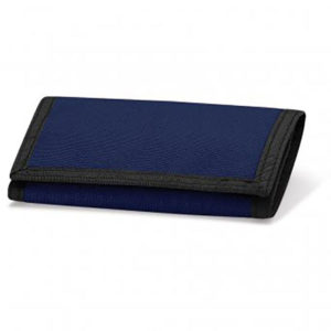 Wallet – Various Colour Options
