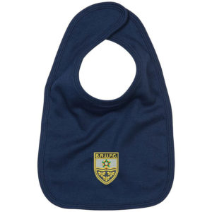 Baby Bib – Various Colour Options