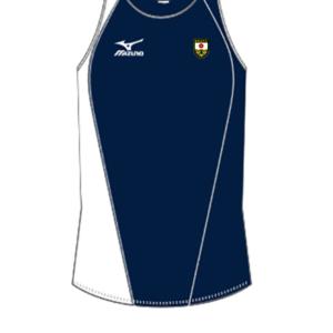 Takeshi Tech Vest