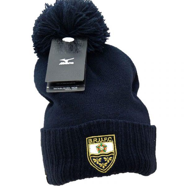 ccdf8ddb Bobble Hat